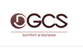 logo2-