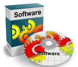 Oprogramowanie
