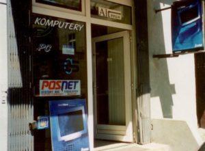 stara siedziba 2 ALT